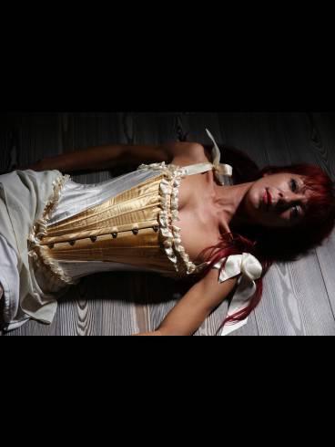 Fairy im Domicile Dark Emotion 14