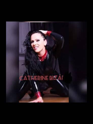 Catherine ab heute wieder besuchbar 11